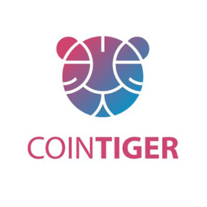 TigerCash